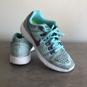 Nike Lunarlon Running Shoes for Sale in Castro Valley, CA
