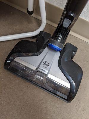 Hoover fusion stick vacuum for Sale in Auburn, WA