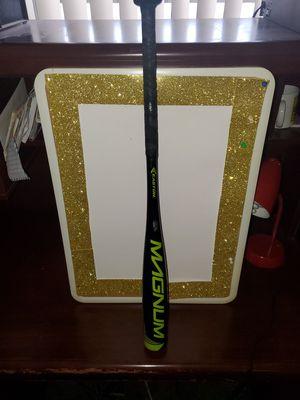 EASTON YB28 28in/18oz Baseball Bat for Sale in Miramar, FL