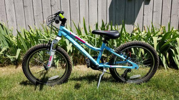Schwinn Kids Bike 20 inch wheels