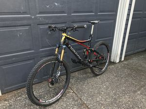 Custom 2014 Devinci *Price Drop* for Sale in Portland, OR