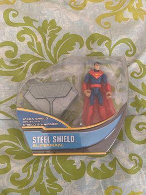 Superman for Sale in Lynchburg, VA