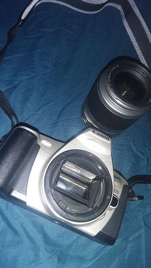 Camera, Canon, rebel 2000 for Sale in Washington, DC