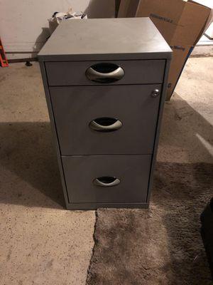 Filing cabinet for Sale in Orlando, FL