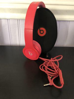 Headphones for Sale in Yucaipa, CA