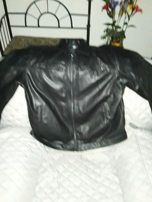 Michael Kors Men's jacket for Sale in The Bronx, NY