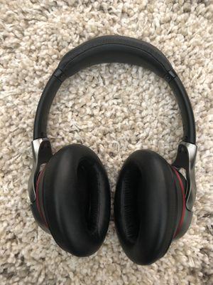 Sony Headphones for Sale in Los Gatos, CA
