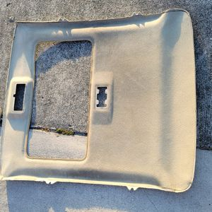 Ae86 Coupe Gts Headliner Oem for Sale in Miami, FL