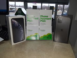 IPHONES! for Sale in Tulsa, OK