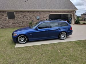 BMW 2007 328i Touring for Sale in Hampton, GA