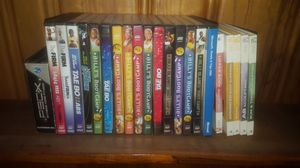 Work out DVDs. Best offer for Sale in Washington, DC