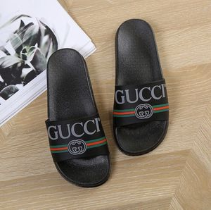 gucci slides🔥🔥 for Sale in Dover, DE