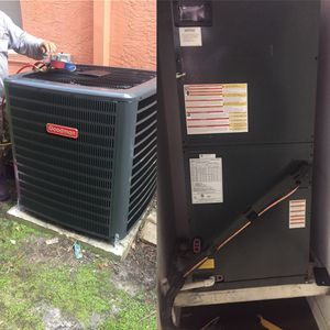 Free Delivery, Air Conditioner, All Sizes for Sale in Orlando, FL