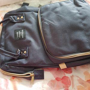 dipper bag for Sale in Harrisonburg, VA