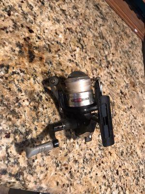 Repla fishing reel $25 for Sale in Oak Lawn, IL