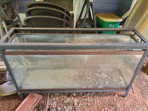 Aquarium fish tank for Sale in College Park, GA