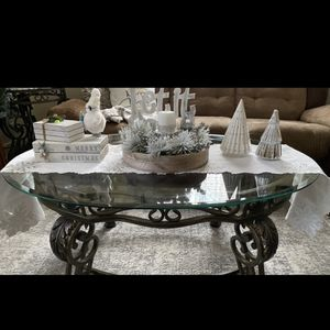 4 Piece Living Room Tables for Sale in Snohomish, WA