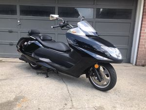 2006 Yamaha Morphous 250cc for Sale in Wayne, MI