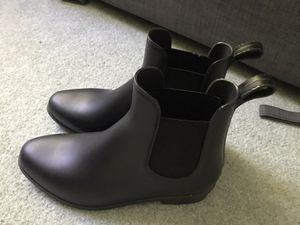 Target Chelsea Rain Boots for Sale in Kirkland, WA
