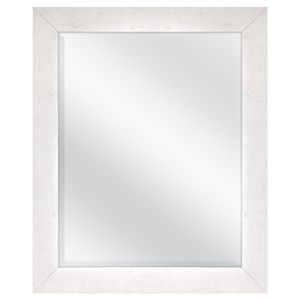 """Beveled Wall Mirror, 27"""" x 33"""" for Sale in Las Vegas, NV"""