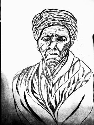 Harriet Tubman for Sale in Fort Washington, MD