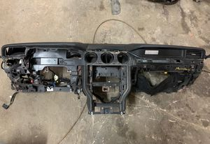 2017 ford mustang parts parting out dash board for Sale in Opa-locka, FL