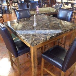Dining Table Set for Sale in Oak Brook, IL