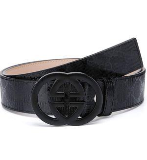 Belt''33 for Sale in Las Vegas, NV