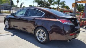 Paguitos Bajos/ Low payments *323*560*18*44* for Sale in East Los Angeles, CA