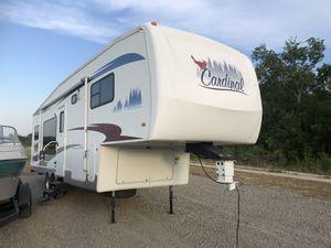 Camper for Sale in Sanger, TX