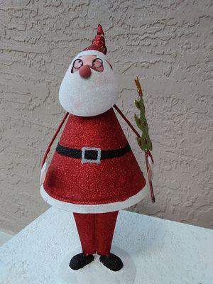 Holiday Decor for Sale in Miramar, FL