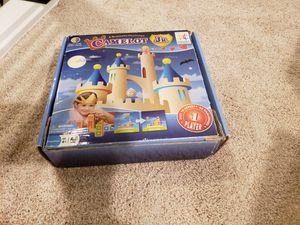 "Smart Games - kids game ""Camelot Jr."" for Sale in Redmond, WA"