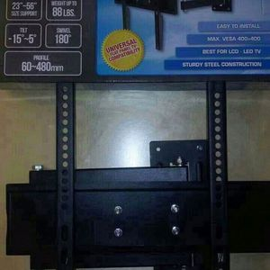 Professional Tv Mounts for Sale in Los Angeles, CA