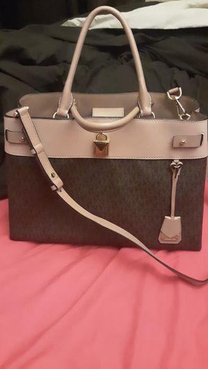 MK purse for Sale in Tolleson, AZ