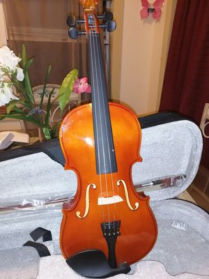 BEAUTIFUL VIOLIN for Sale in Kissimmee, FL