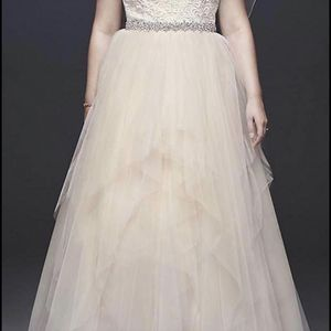 Wedding Dress for Sale in Henderson, KY