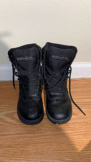 Work Boots for Sale in Stockton, CA