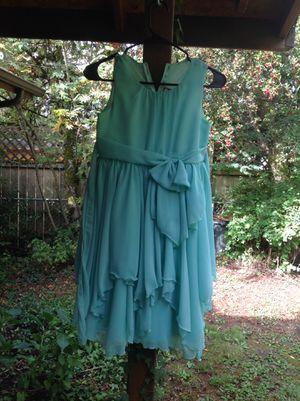 Flower girl dresses for Sale in Seattle, WA