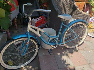 Schwinn bikes for Sale in Long Beach, CA