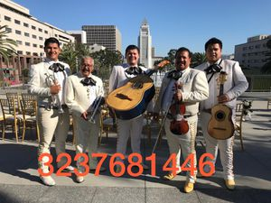 Mariachi band for Sale in Paramount, CA