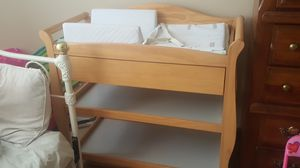 changing table for Sale in Bullhead City, AZ