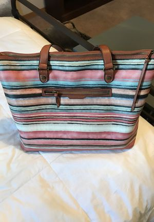 Pastel tote bag for Sale in Normal, IL