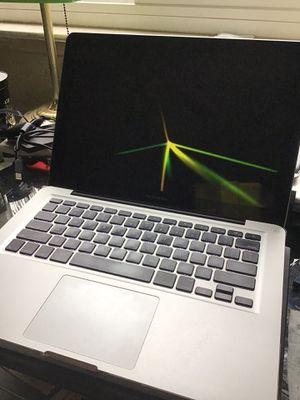 MacBook Pro 2011 for Sale in Selma, CA