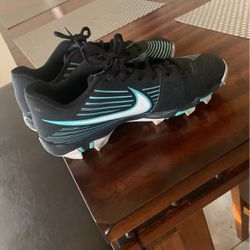 Youth Softball Cleats for Sale in Waco,  TX