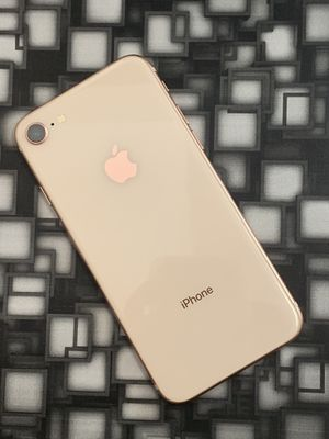 Factory unlocked IPhone 8 64gb for Sale in Chelsea, MA