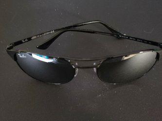 Ray-Ban Sunglasses for Sale in Murfreesboro,  TN