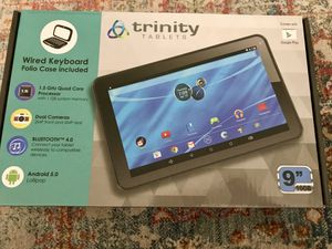 Tablet for Sale in Mesa, AZ