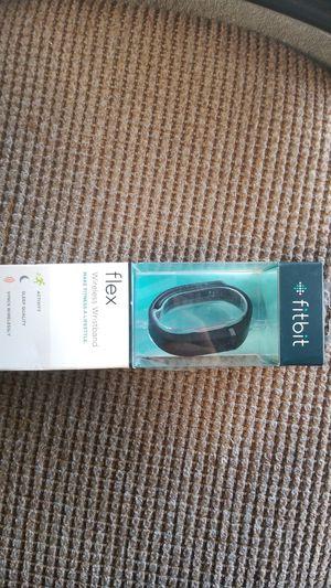 Fitbit Flex for Sale in Tucson, AZ
