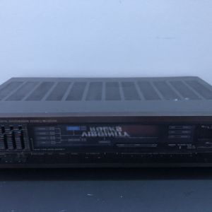 R-X220 Stereo Receiver for Sale in Gaithersburg, MD