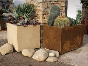Concrete decorative planters for Sale in Castroville, CA